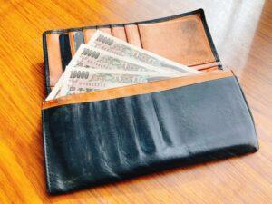 倒産時に持てる現預金はいくらまでか