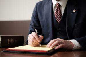 計画倒産と計画<的>倒産について