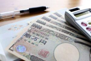 法人の破産における【少額管財】とは何か〜そのメリットと注意点